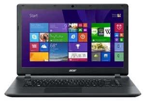 Ноутбук Acer ASPIRE ES1-511-C9Q3