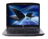 Ноутбук Acer ASPIRE 5530-703G25Mi