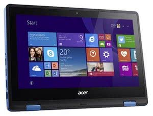 Ноутбук Acer ASPIRE R3-131T-C264