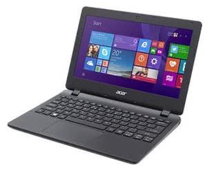 Ноутбук Acer ASPIRE ES1-111M-C09T