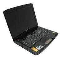 Ноутбук Acer FERRARI 1100-604G25Mn