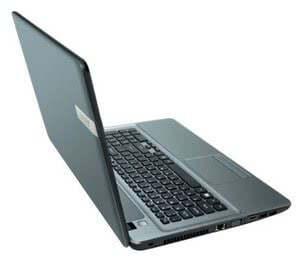 Ноутбук Acer ASPIRE E1-771G-33118G1TMn