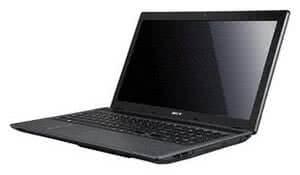 Ноутбук Acer ASPIRE 5250-E302G50Mikk