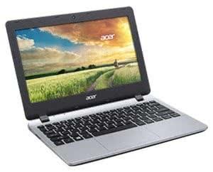 Ноутбук Acer ASPIRE E3-112-C65X