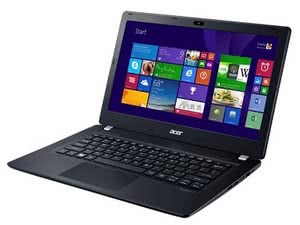 Ноутбук Acer ASPIRE V3-371-51CN