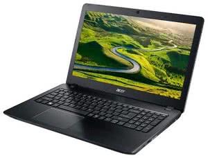 Ноутбук Acer ASPIRE F5-573G-573Z