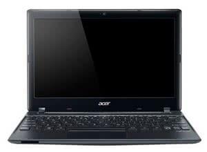Ноутбук Acer ASPIRE V5-131-10074G50a