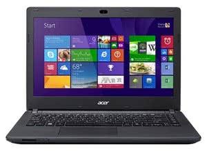 Ноутбук Acer ASPIRE ES1-411-C15L