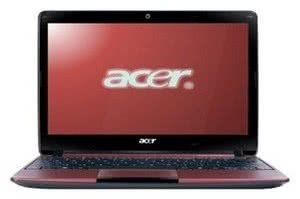 Ноутбук Acer Aspire One AO722-C5Crr