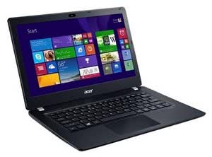 Ноутбук Acer ASPIRE V3-371-557X