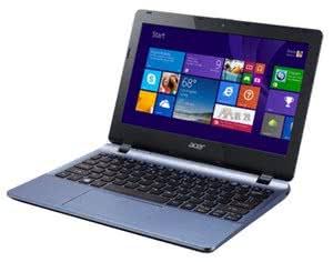 Ноутбук Acer ASPIRE E3-112-C16G