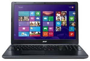 Ноутбук Acer ASPIRE E1-522-12504G50Mn