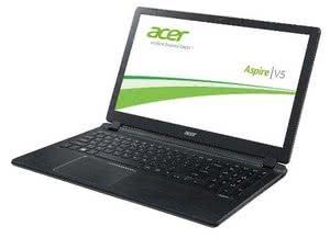 Ноутбук Acer ASPIRE V5-552-10578G1Ta