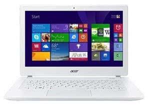 Ноутбук Acer ASPIRE V3-371-527T