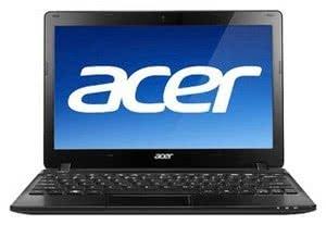 Ноутбук Acer Aspire One AO725-C68kk