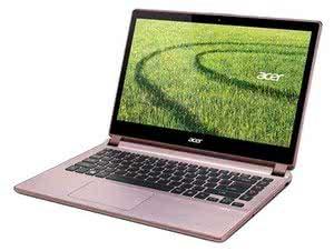 Ноутбук Acer ASPIRE V5-473PG-54206G50a