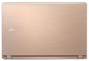 Ноутбук Acer ASPIRE V5-552P-85556G50a