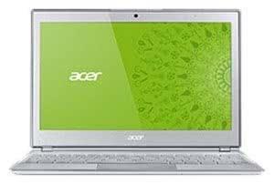 Ноутбук Acer Aspire S7-191-73534G25ass