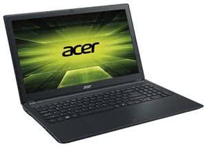 Ноутбук Acer ASPIRE V5-571G-53338G1TMa