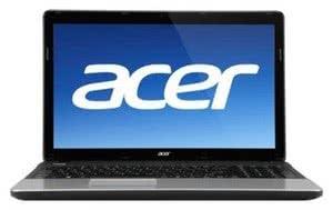 Ноутбук Acer ASPIRE E1-571G-32324G75Mn
