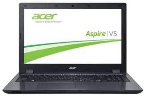 Ноутбук Acer ASPIRE V5-591G-58V0