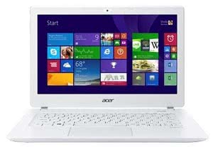 Ноутбук Acer ASPIRE V3-371-39DL