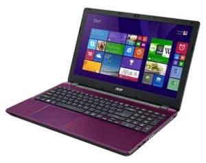 Ноутбук Acer ASPIRE E5-571G-57YT