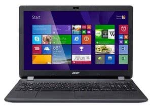 Ноутбук Acer ASPIRE ES1-512-C746
