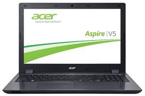 Ноутбук Acer ASPIRE V5-591G-70TW