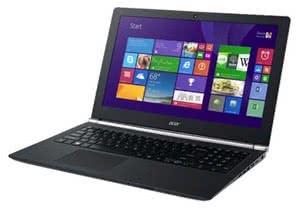 Ноутбук Acer ASPIRE VN7-571G-7891