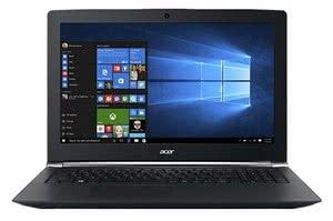 Ноутбук Acer ASPIRE VN7-572G-75HQ