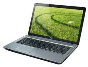 Ноутбук Acer ASPIRE E1-771-33124G1TMn