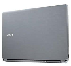 Ноутбук Acer ASPIRE V5-472-21276G50a