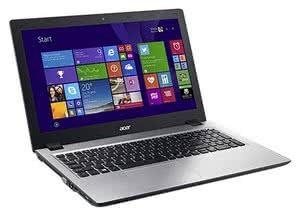 Ноутбук Acer ASPIRE V3-574G-5227