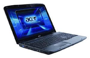 Ноутбук Acer ASPIRE 5737Z-643G25Mi