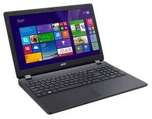 Ноутбук Acer ASPIRE ES1-512-C9B2