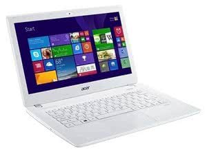 Ноутбук Acer ASPIRE V3-371-59YR