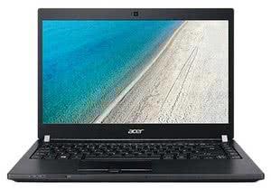 Ноутбук Acer TRAVELMATE P648-M-360G