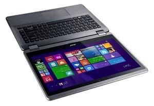 Ноутбук Acer ASPIRE R3-471T-342R