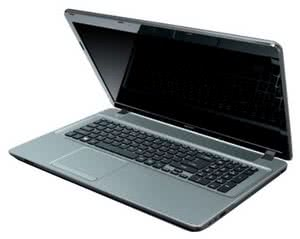 Ноутбук Acer ASPIRE E1-731G-20204G1TMn