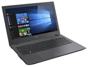 Ноутбук Acer ASPIRE E5-574G-74UJ