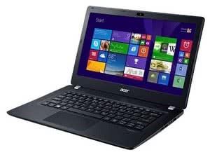 Ноутбук Acer ASPIRE V3-371-54TF