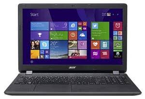 Ноутбук Acer ASPIRE ES1-571-54CT