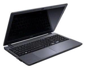 Ноутбук Acer ASPIRE E5-571-7776