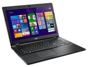 Ноутбук Acer ASPIRE E5-721-68LC