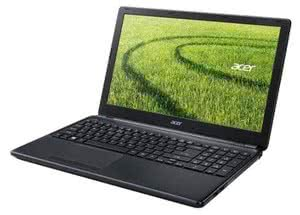 Ноутбук Acer ASPIRE e1-572g-74506g1tmn
