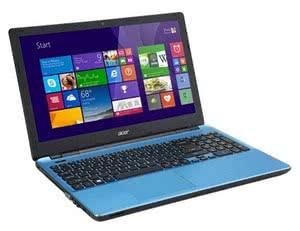 Ноутбук Acer ASPIRE E5-571G-56VP