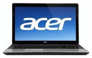 Ноутбук Acer ASPIRE E1-521-11204G75Mn