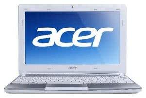 Ноутбук Acer Aspire One AOD257-N57DQws