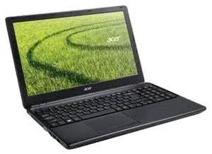 Ноутбук Acer ASPIRE E1-572G-54208G1TMn